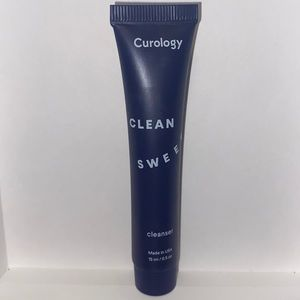 Curology Cleanser